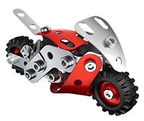 Mechano Minitabo bike