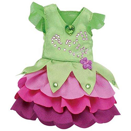 Kruselings Sofia Magic Outfit Cute Baby Doll