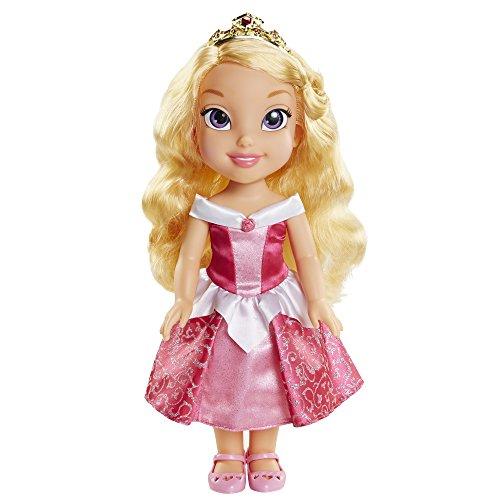 Disney Princess Aurora Toddler Doll