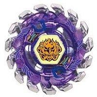 Takara Tomy Beyblade BB82 Guaranteed Poison Phoenix WA130SD FireBlaze Random Booster Volume 5 Battling Tops