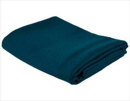 9 Simonis 760 Dark Green Billiard Pool Table Cloth Felt