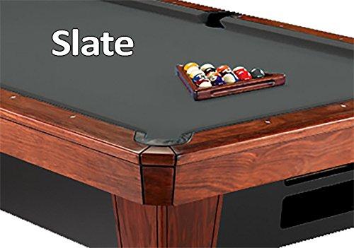 9 Simonis 860 Slate Pool Table Cloth Felt