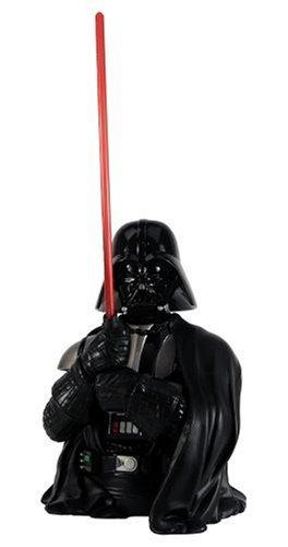 Overseas direct import Star Wars genuine popular figure figure Christmas unreleased Hobby rare collection Jedi cis