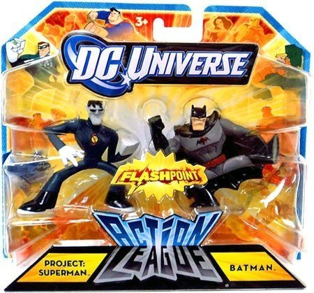 Overseas direct import mania must-see Batman genuine popular figure figure Christmas unreleased Hobby Toy rare collection