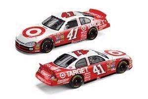Jimmy Spencer 2002 1 64 Diecast CAR