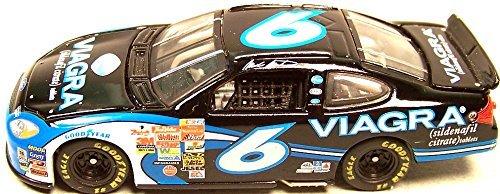 Mark Martin 2003 164 Diecast Car