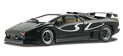 Maisto 118 Scale Lamborghini Diablo SV Diecast Vehicle