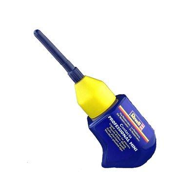 Revell Contacta Professional Mini Modelling Glue