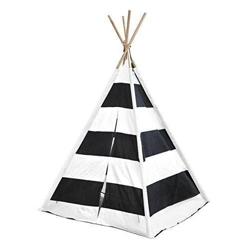 Kids Play Teepee Children Play Tent