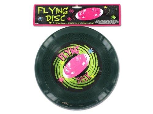 Flying Disc Toy  Kid Toy  Hobbie  Nice Gift