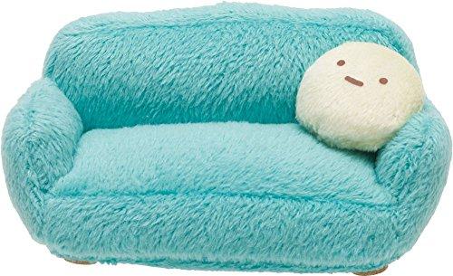 San-x Sumikko Gurashi Plush 2 Cute Sofa