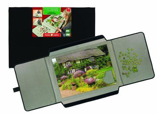 Puzzle Mates Portapuzzle Standard Jigsaw Accessory 1000 Pieces