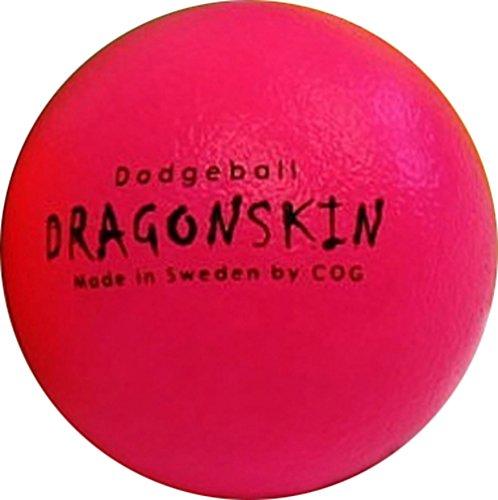 Kids Play Foam Dodgeball