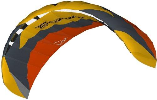 HQ Kites Beamer V 3-Meter Power Kite