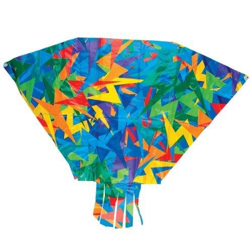 Krazy Kitez Pocket Kite