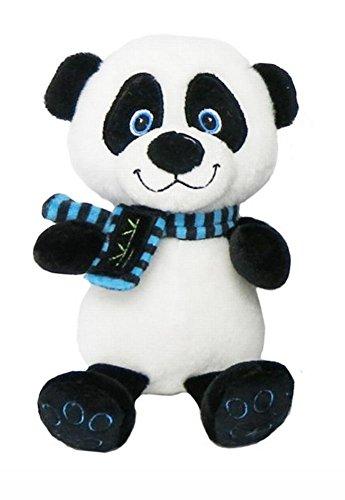 My First Panda Baby Stuffed Animal 9 Tall