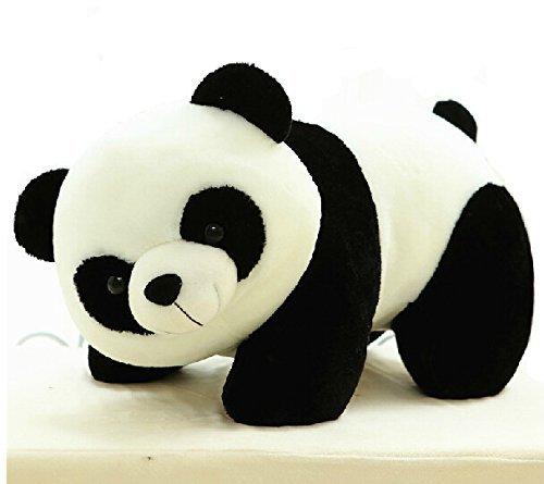 YunNaSi Interesting Amazing Flopsie Panda Stuffed Animal Soft Childrens Toys Dolls 58cm ¡
