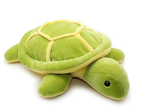 Very Soft Sea Turtle Plush Toy Stuffed Animals 11