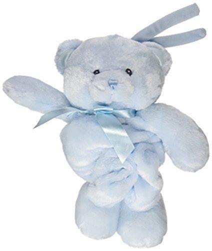 Gund My First Teddy Bear Musical Stuffed Animal by GUND