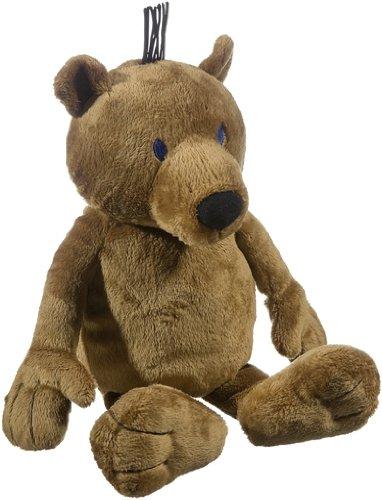 Heunec Janosch 793972 Soft Toy Bear