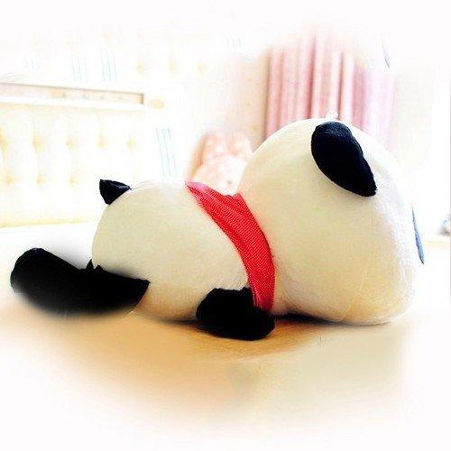 BESTIM Panda Plush Toy pillow Popular PandaToy