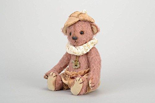 Soft Bear Mitya