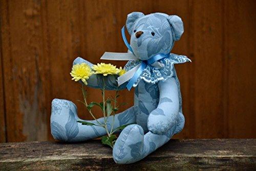 Soft Bear Toy