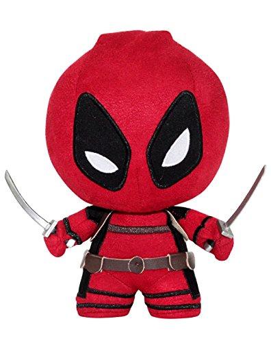 Funko Fabrikations Deadpool Plush Figure