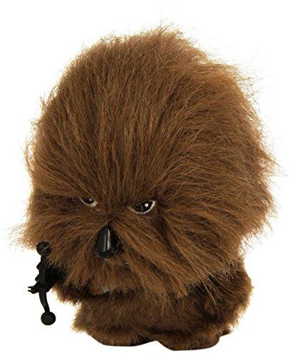 Funko FabrikationsStar Wars-Chewbacca Action Figure