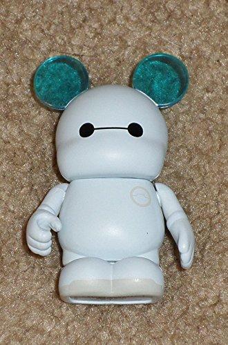Big Hero 6 - Disney Vinylmation - BAYMAX Nurse Figure