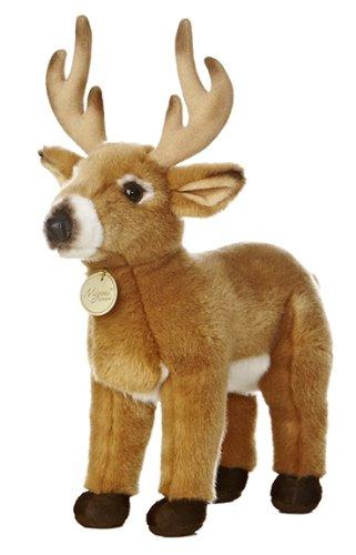 Aurora World Miyoni Deer 145 Plush
