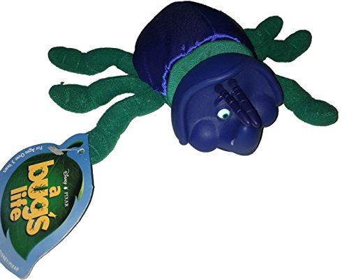 A Bugs Life Dim Plush
