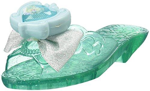 Disney Frozen Elsa Magical Lights Shoe