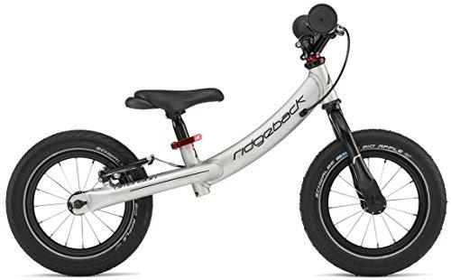 Dimension 12 Balance Bike for Age 3-5
