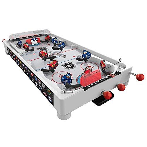 NHL All Star Hockey Game