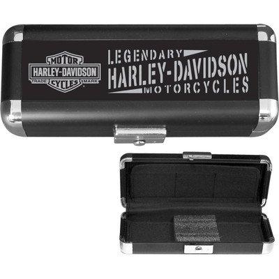 Harley-Davidson Legend Dart Case