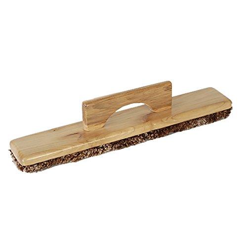 Shuffleboard Sweep By Sun-Glo