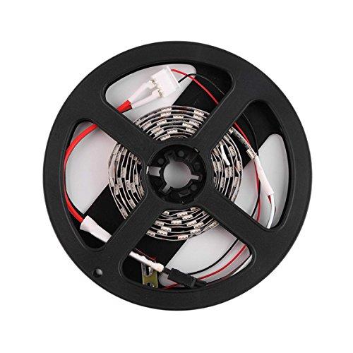 Eshion Colorful LED Strip Light Night Flying Decorative Lamp Navigation Light For DJI Phantom 3 Quadcopter