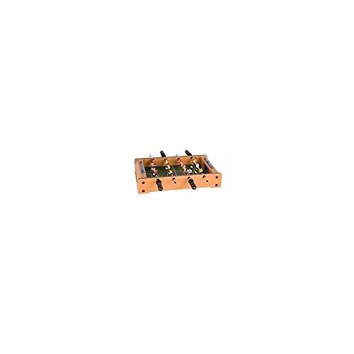 20 Mini Foosball Tabletop Set by CHH