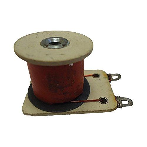 Gottlieb Pinball Relay Coil A-9733