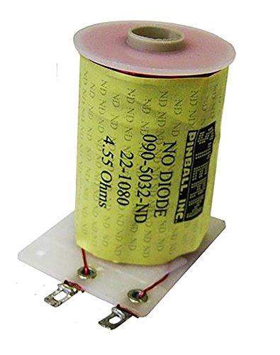 Stern Sega Data East Pinball Flipper Coil 22-1080090-5032-ND