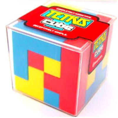 Tetris Cube TC-9400