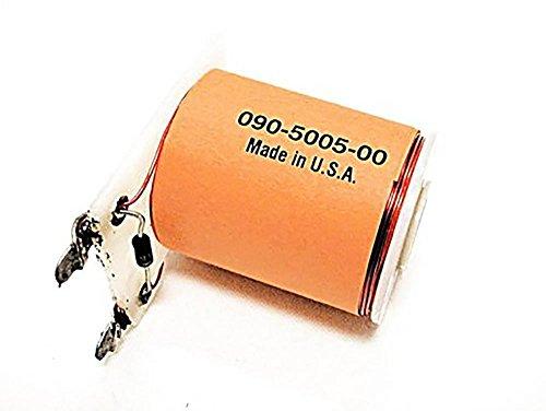 Sega - Data East - Stern Pinball Coil 090-5005-00