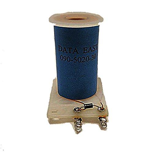 Sega - Data East - Stern Pinball Coil 090-5020-30