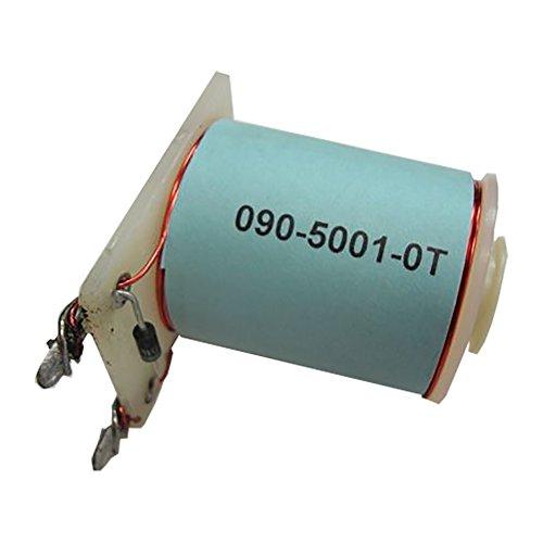 Stern Pinball Coil 090-5001-OT23-800