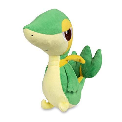 Pokemon POKÉ Plush SNIVY