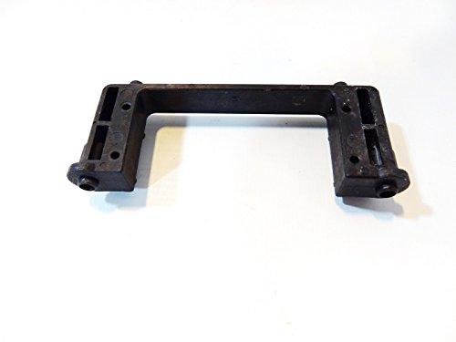 Rovan RC Steering Servo Frame