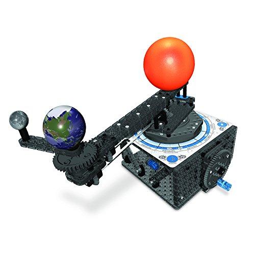 HEXBUG Kids VEX Robotics Orbit Kit