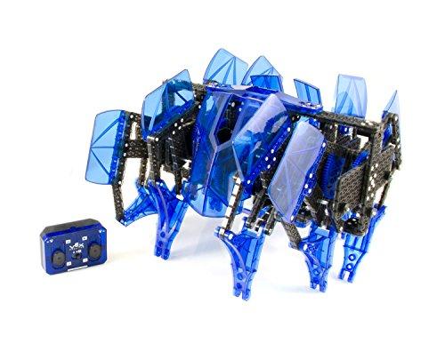 HEXBUG VEX Robotics Strandbeast