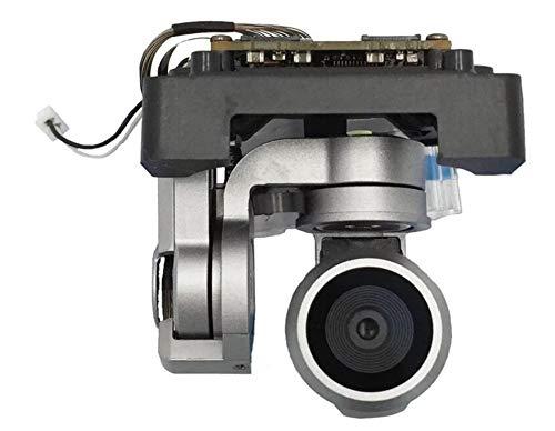 Gimbal Camera Assembly 4K for DJI Mavic Pro Drone Repair Part